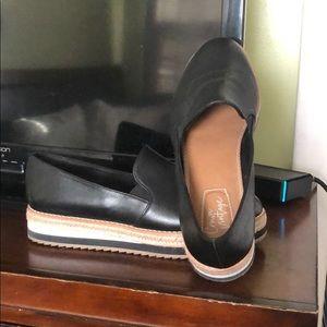 ea00b47623a Crown Vintage Shoes